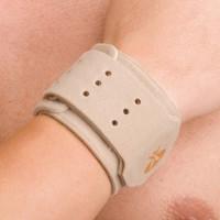 Orteza ręki stabilizująca lub korygująca Manutec® Fix M700/M600