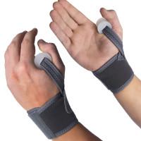 Orteza korygująca ustawienie kciuka MN3050