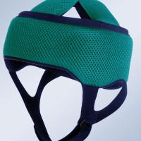 Orteza ochronna głowy OPH101