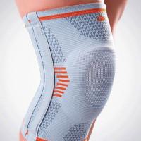 Stabilizator kolana OS6211