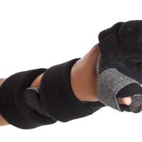 Orteza na rękę i przedramię OP1150(prawa) / OP1151(lewa)
