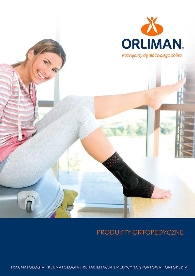 Pobierz katalog Orliman