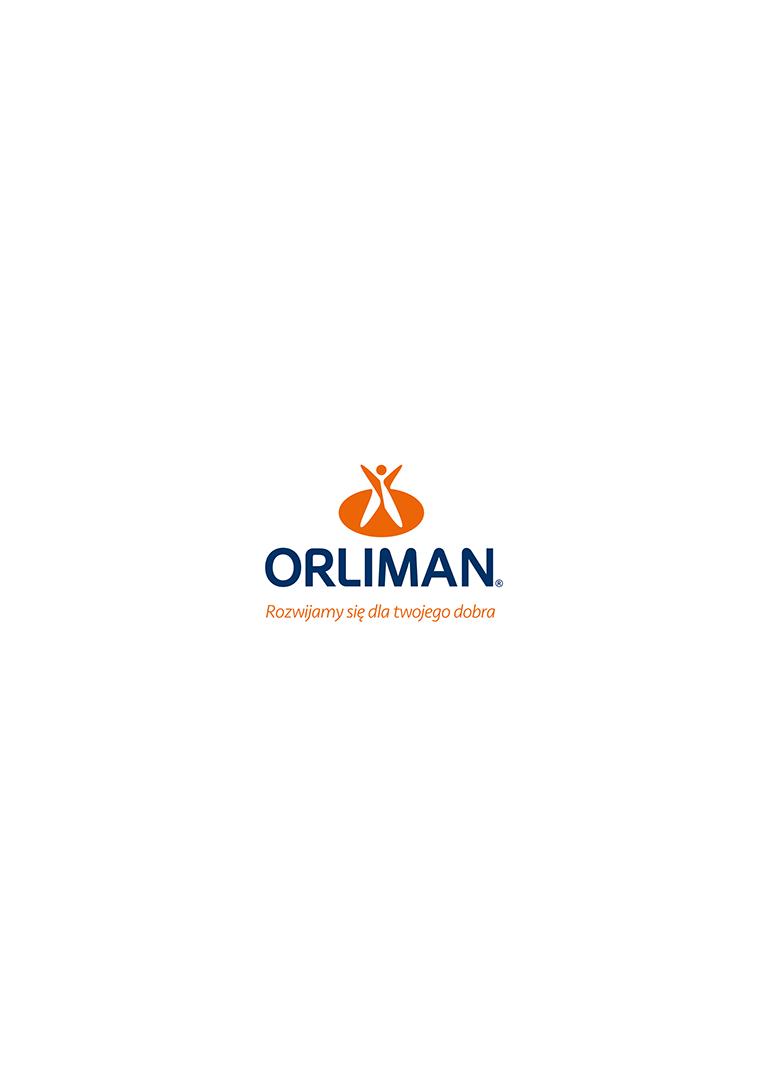 Pobierz nowy katalog Orliman 2019