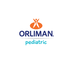 Orliman Pediatric