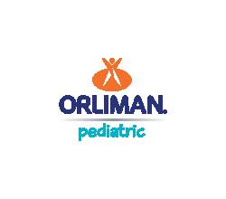 Produkty Orliman Pediatric