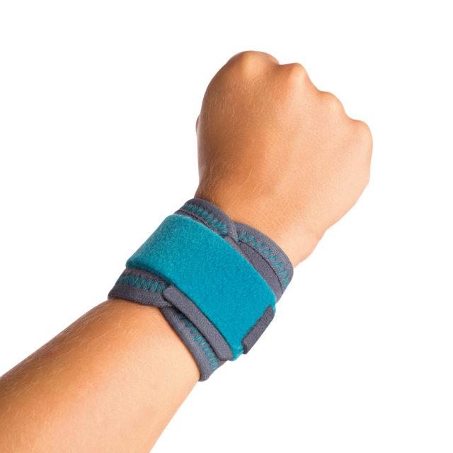 Orteza ręki stabilizująca lub korygująca OP1154