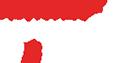 Ogólnopolska Konferencja Leczenie Nieoperacyjne Schorzeń Narządu Ruchu 18 - 19 października 2019 r.