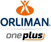 Orliman One Plus