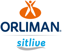 Linia produktów Orliman Sitlive