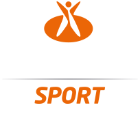 Linia produktów Orliman Sport