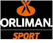 Orliman Sport
