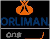 Linia produktów Orliman oneplus