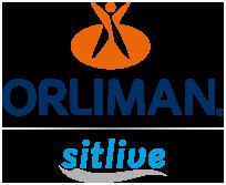 Linia produktów Orliman Sitlive